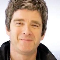 "Noel Gallagher on Instagram: ""53 @themightyi  29.05.1967  #noelthegoodrebel #noelgallagher @greenfieldsings @levolumecourbe @ysee_ysee_onlinemusic @bussaruss…"""