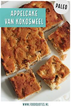Keto Recipes, Cake Recipes, Cooking Recipes, Food Cakes, Cupcake Cakes, Good Food, Yummy Food, Lactose Free, High Tea