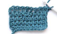 Star Stitch   Ms Weaver's Designs
