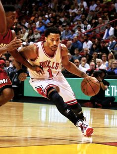 Great Game For Him Tonight vs Spurs!!! I'm Happy!!! 22 pts 5 asts