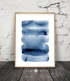 I N S T A N T - D O W N L O A D - 2 0 A  Hello, we are Lila and Lola, creators of printable wall art. Inspired by current interior design trends and our home in the mountains, our work is contemporary with an earthy twist.  Printable art is the easy and affordable way to personalise your home or office. You can print at home, at your local print shop, or upload the files to an online printing service and have your prints delivered to your door !  Enjoy 30% savings when you purchase three or…