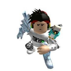 Games Roblox, Roblox Shirt, Roblox Roblox, Play Roblox, Free Avatars, Cool Avatars, Kane West, Happy Mothers Day Images, Free Puppies