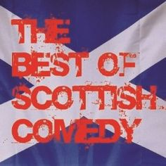 The Best of Scottish Comedy | Comedy | Edinburgh Festival Fringe