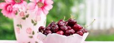 Christmas & Cherries: A Symbol for Christmas in Australia - Fruit Gift Hampers & Fruit Boxes Cherry Fruit, Fruit Box, Summer Recipes, New Recipes, Cooking Recipes, Christmas In Australia, Fruit Gifts, Cooking Instructions, Gift Hampers