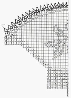 Sin+título-3.jpg (610×843)