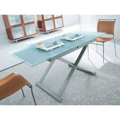 Calligaris Occasional Furniture Eleven Coffee Table