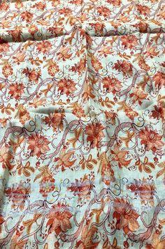 Buy Off White Brush Dye Handloom Banarasi Moonga Silk Dupatta