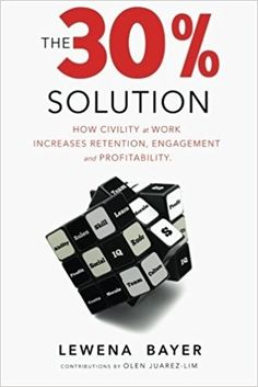 The 30% Solution will only be $0.99 on November 6th on BookBub! #ProfitableEbookPublishing