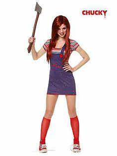 Top Teen Halloween Costumes for 2013 | Pinterest | Teen halloween costumes Halloween costumes and Teen costumes  sc 1 st  Pinterest & Top Teen Halloween Costumes for 2013 | Pinterest | Teen halloween ...