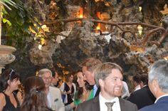 Wine & Business Club du mardi 30 juin 2015