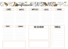 Bullet Journal School, Bullet Journal Tracker, Daily Planner Pages, Agenda Planner, Cool Typography, Study Inspiration, Printable Coloring Pages, Printable Planner, Lettering