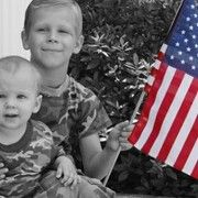 """awesome Why April is exact 'Month of the military Baby"""" in America Check more at http://worldnewss.net/why-april-is-exact-month-of-the-military-baby-in-america/"""