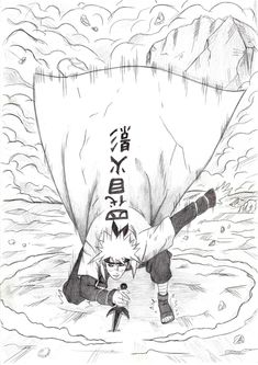 ✔ Anime Dibujos A Lapiz Naruto Naruto Shippuden Sasuke, Anime Naruto, Fan Art Naruto, Wallpaper Naruto Shippuden, Naruto Wallpaper, Itachi Uchiha, Naruto Drawings, Naruto Sketch, Anime Drawings Sketches