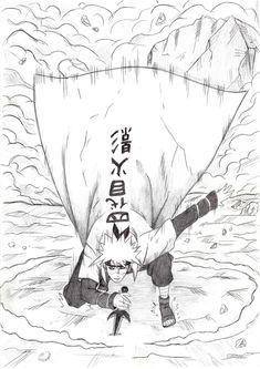 ✔ Anime Dibujos A Lapiz Naruto Naruto Shippuden Sasuke, Naruto Kakashi, Anime Naruto, Fan Art Naruto, Wallpaper Naruto Shippuden, Naruto Wallpaper, Manga Anime, Boruto, Naruto Drawings