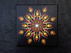 Mandala-Bild-Leinwand-handbemalt-und-wunderschoen