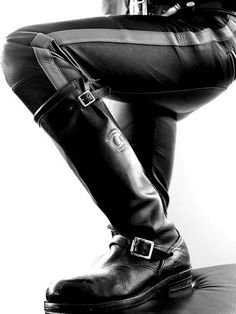 ca588dd0a7170 69 Best Boots for Men images in 2019