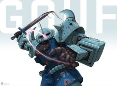 Robot Leg, Jet Set Radio, Big Robots, Men Tumblr, Gundam Mobile Suit, Get In The Mood, Gundam Art, Mecha Anime, T Play