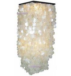 deckenlampe perlmutt eindrucksvolle bild oder dddecabbcdc