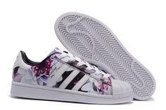 purchase cheap 96ad3 6d95b adidas originals(36-40) Zapatillas Mujer, Tenis, Mujeres, Urbano,
