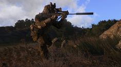 11 Best Arma 3 images in 2012   Arma 3, Chang'e 3, Gaming