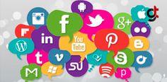 Facebook, Twitter, İnstagram, Yotube Neden Yavaşladı, Erişim Yasağı Mı Var?