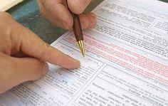 Sorularla işten çıkarılma - iş sözleşmesi feshi