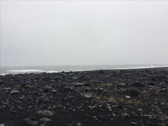 I loved it here! Sand Beach, Black Sand, Iceland, October, Water, Outdoor, Ice Land, Gripe Water, Outdoors
