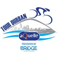 Image result for durban events 2017 Tours, Personal Care, Events, Image, Personal Hygiene
