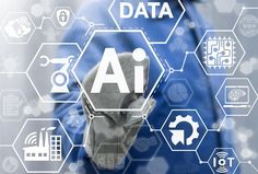 Data scientists are having their moment due to the rapid rise of artificial intelligence. But when the AI begins to automate what they do, those scientists will need to evolve or get left behind.