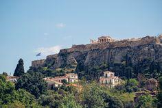 Acropolis. Athens, Greece by Olga Larkina Photography www.olgalarkina.com Acropolis, Athens Greece, Monument Valley, Grand Canyon, Nature, Photography, Travel, Life, Naturaleza