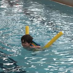 There is nothing more important to me than being able to be present for my little men. Having the freedom to take him in the middle of the day to a swim lesson. #mompreneur #mamapreneur