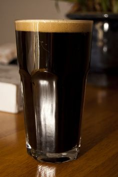 All-Grain - Andes Mint Chocolate Stout - Home Brew Forums