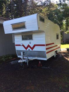 B-Line Camping Caravan Motor home Studio Kitchen Caddy Caddie Silver Beige