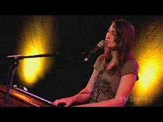 """Graviety - Sara Bareilles  """"Never wanted anything so much, than to drown in your love, and not feel your rain."""""""