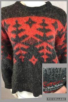 121d554899 88 Best Men s Sweaters images in 2019