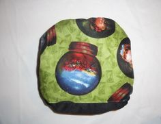 Wizard of Oz pocket diaper by cutesytushies on etsy. :)