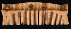 viking comb - Google Search