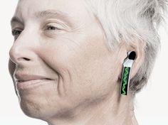 audicus-digital-hearing-aids