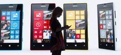 Microsoft contabiliza más de 160.000 aplicaciones, pone de oferta el registro para desarrolladores http://www.xatakamovil.com/p/45865