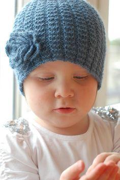 http://touchofvanillastrikker.blogspot.no/2012/08/jeg-har-ei-tulle-med-yne-bla.html