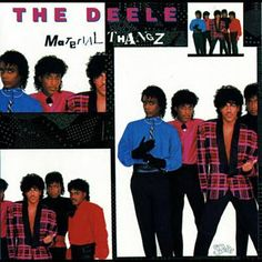 Found Sweet November by The Deele with Shazam, have a listen: http://www.shazam.com/discover/track/5967054