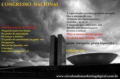 Circulando Marketing (@CirculandoM) | Twitter