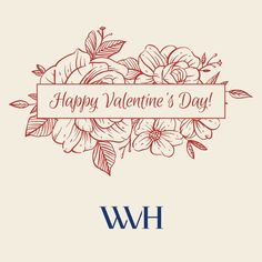 WVH Management friends and family!