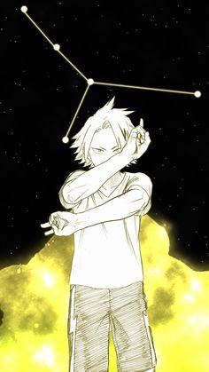 Kaminari Denki / Boku no Hero Academia My Hero Academia, Hero Academia Characters, Model Tattoos, Human Pikachu, Hero Wallpaper, Animes Wallpapers, Boku No Hero Academy, Anime Shows, Manga Anime
