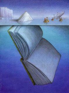 Mindblowing work by Pawel Kuczynski pawelkuczynski.com  veri-art.net ...