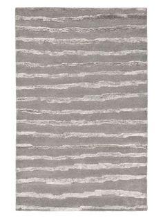 Stripes Hand-Tufted Rug by Safavieh on Gilt Home