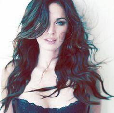 Megan Fox Megan Fox