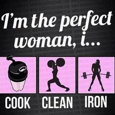 #workout #cook #lift #muscle #model #fitness #weights #fitnessquote #couple