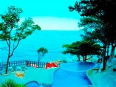 Baan Hin Sai Boutique Resort, Koh Samui
