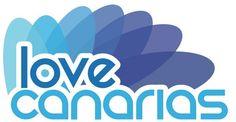 iLoveCanarias
